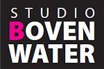 Logo Studio Bovenwater